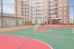 Título do anúncio: Apartamento para venda tem 62 metros quadrados com 3 quartos em Xaxim - Curitiba - PR