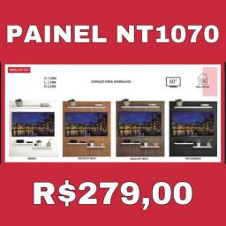 Painel Paine Painel NT1070