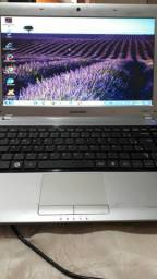 Notebook Samsung RV 415 Usado