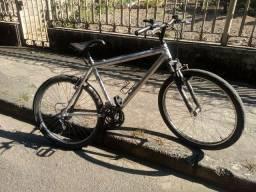 Bikes novas e usadas