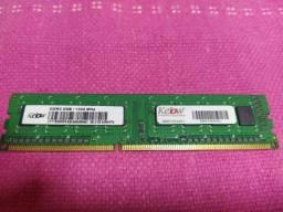 Memoria DDR3 2gb