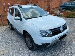 DUSTER EXP1.6  2020