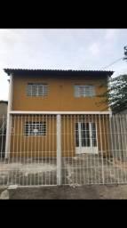 Aluguel de apartamento em duplex no Engenho do Meio - DIRETO COM O PROPRIETÁRIO