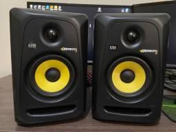 Monitor de Audio Rokit 5 - G3