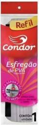 Refil Para Rodo Magico MOP de PVA Condor