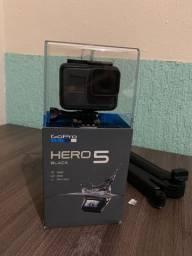Gopro Hero 5 Black Hero 4K
