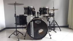 BATERIA RMV CROSS ROAD