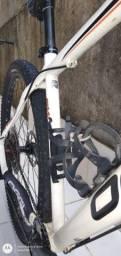 Bike aro 29 Oggi 7.1 tamanho 19
