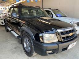 Título do anúncio: S10 Rodeio 4x2 Diesel 2011, impecável