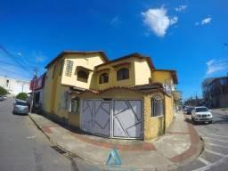 BC Casa 4 Quartos com Suíte em Laranjeiras