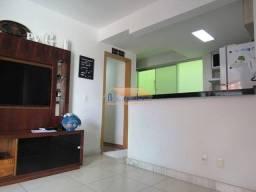 Título do anúncio: Apartamento à venda com 3 dormitórios em Caiçara, Belo horizonte cod:47538