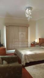 Venda - 4589 - Apartamento Conego