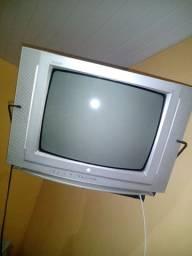 Televisão (LG)