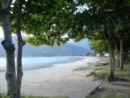 Título do anúncio: Casa de Praia - Mangaratiba - Praia do Saco