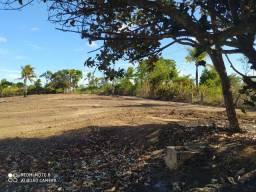Terrenos em Abreu e Lima pague parcelado entrada 1.000 reais parcelas de 400