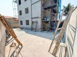 Título do anúncio: Apartamento à venda com 3 dormitórios em Santa mônica, Belo horizonte cod:18225