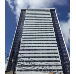Título do anúncio:  Apartamento a venda  em Boa Viagem com 2 Quartos 1 suite Lazer Completo pronto pra morar