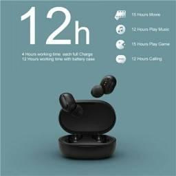 Título do anúncio: Fone bluetooth airdot true earbuds tws 6