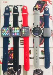 smart wtch modelos  hw26, t55+, hw12, w55+.MD18,f35,
