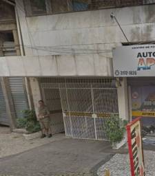 Título do anúncio: Praça monte castelo 18  Centro - Rio de Janeiro - RJ