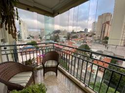Apartamento SANTANA SAO PAULO SP Brasil
