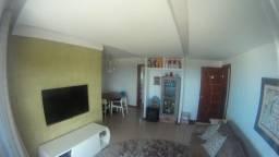 Apartamento de 03 quartos no Jardim Atlântico III