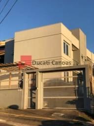 Título do anúncio: Casa em Condomínio para Aluguel no bairro Igara - Canoas, RS