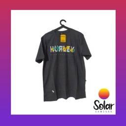 Título do anúncio: Camisas Multimarcas Premium