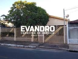 Título do anúncio: Casa para Venda em Cuiabá, Boa Esperança, 3 dormitórios, 2 banheiros, 2 vagas