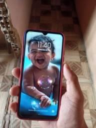 Xiaomi 9A