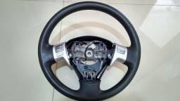 Título do anúncio: Volante Corolla 2012