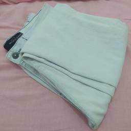 Calça Jeans - Tam 44