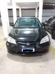 Honda Civic 2005 2006