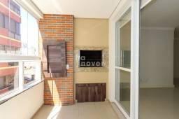 Apartamento 2 Dormitórios, Elevador, Garagem - N. S. Lourdes, Santa Maria