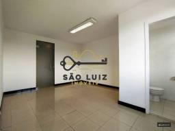 Título do anúncio: BELO HORIZONTE - Padrão - São José