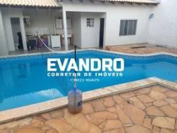Título do anúncio: Casa para Venda em Cuiabá, Boa Esperança, 4 dormitórios, 4 suítes, 6 banheiros, 4 vagas