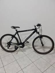 Bicicleta aro 26 - 27 marchas