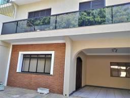 Título do anúncio: Sobrado para venda possui 327 metros quadrados com 4 quartos em Jardim Guapira - São Paulo