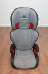 Cadeira para carro Burigotto Protege Peg Perego