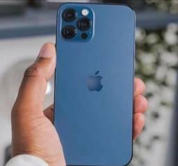 iPhone 12 pro Max 128