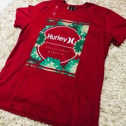 Camisas de ótima qualidade!!