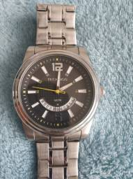 Relógio Technos (Original)