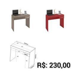 Mesas  computador
