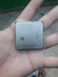 Processador Phenom x4