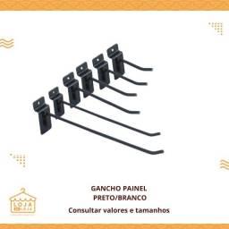 Título do anúncio: Gancho p/ Painel Canaletado
