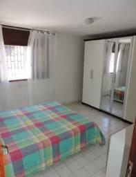 Casa Com 3 Dormitórios À Venda, 300 M²
