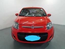 Título do anúncio: Fiat Palio Palio Sporting 1.6 16v Flex 4p. Mec.