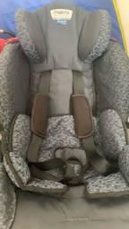Cadeirinha de carro de bebê
