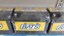 bateria bateria bateria bateria bateria bateria bateria automotiva 70amperes