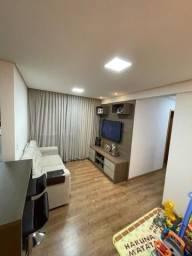 Título do anúncio: Apartamento para Venda em Cuiabá, Jardim Califórnia, 3 dormitórios, 1 suíte, 2 banheiros,